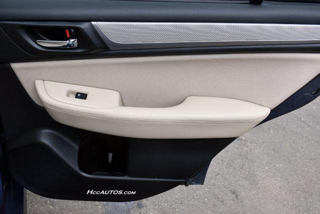 2015 Subaru Legacy 2.5i Premium Waterbury, Connecticut 19