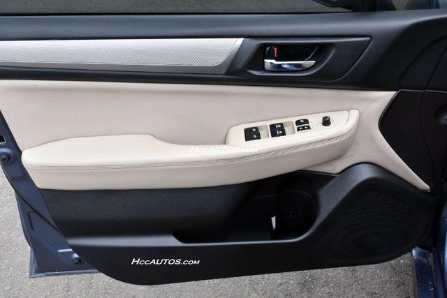 2015 Subaru Legacy 2.5i Premium Waterbury, Connecticut 21
