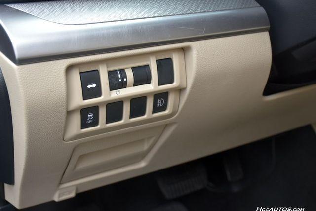 2015 Subaru Legacy 2.5i Premium Waterbury, Connecticut 22
