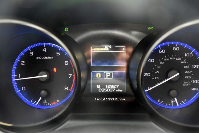 2015 Subaru Legacy 2.5i Premium Waterbury, Connecticut 25