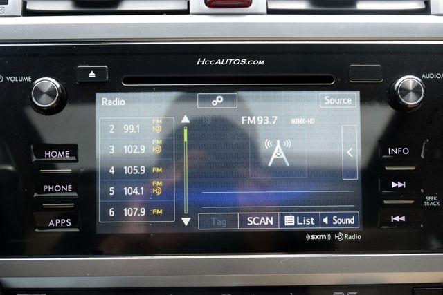 2015 Subaru Legacy 2.5i Premium Waterbury, Connecticut 26