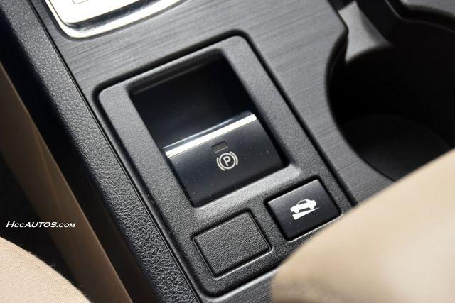 2015 Subaru Legacy 2.5i Premium Waterbury, Connecticut 29