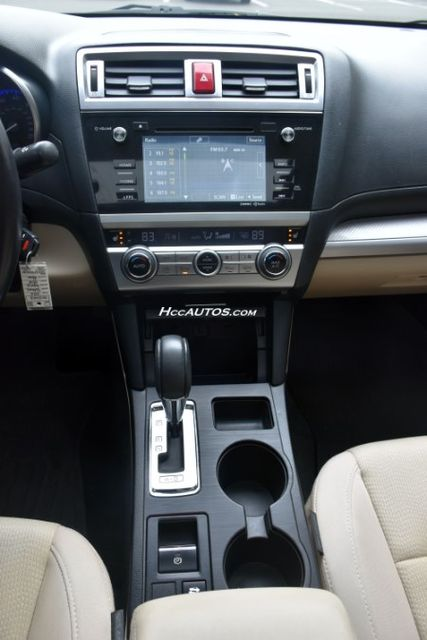2015 Subaru Legacy 2.5i Premium Waterbury, Connecticut 32