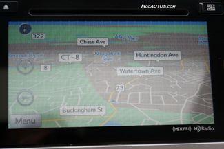 2015 Subaru Legacy 2.5i Limited Waterbury, Connecticut 1