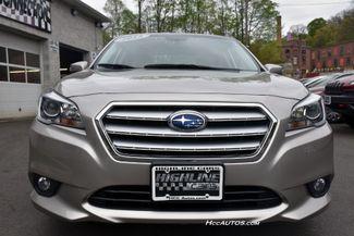 2015 Subaru Legacy 2.5i Limited Waterbury, Connecticut 10