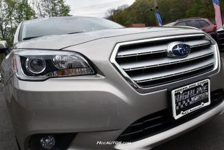 2015 Subaru Legacy 2.5i Limited Waterbury, Connecticut 11