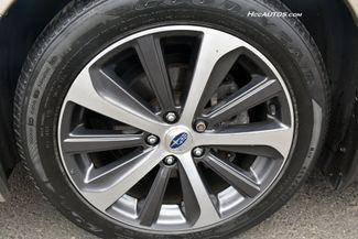 2015 Subaru Legacy 2.5i Limited Waterbury, Connecticut 12