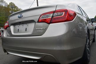 2015 Subaru Legacy 2.5i Limited Waterbury, Connecticut 15