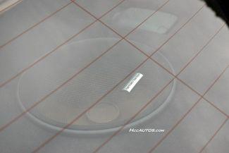 2015 Subaru Legacy 2.5i Limited Waterbury, Connecticut 17