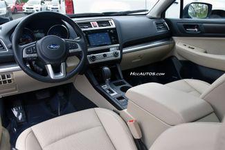 2015 Subaru Legacy 2.5i Limited Waterbury, Connecticut 18