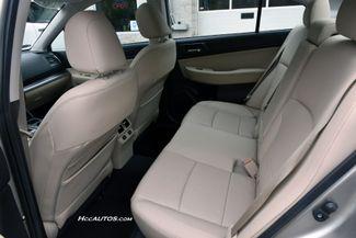 2015 Subaru Legacy 2.5i Limited Waterbury, Connecticut 20