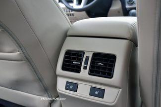 2015 Subaru Legacy 2.5i Limited Waterbury, Connecticut 22