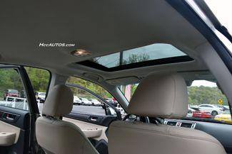 2015 Subaru Legacy 2.5i Limited Waterbury, Connecticut 23