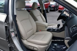 2015 Subaru Legacy 2.5i Limited Waterbury, Connecticut 25