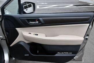 2015 Subaru Legacy 2.5i Limited Waterbury, Connecticut 26