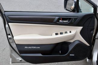 2015 Subaru Legacy 2.5i Limited Waterbury, Connecticut 29