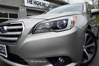 2015 Subaru Legacy 2.5i Limited Waterbury, Connecticut 3