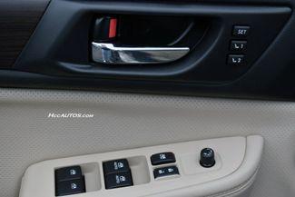 2015 Subaru Legacy 2.5i Limited Waterbury, Connecticut 30