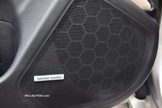 2015 Subaru Legacy 2.5i Limited Waterbury, Connecticut 31