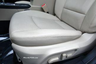 2015 Subaru Legacy 2.5i Limited Waterbury, Connecticut 32
