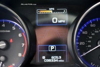 2015 Subaru Legacy 2.5i Limited Waterbury, Connecticut 36