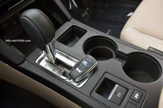 2015 Subaru Legacy 2.5i Limited Waterbury, Connecticut 39
