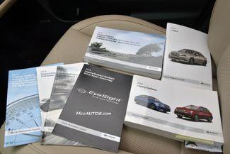 2015 Subaru Legacy 2.5i Limited Waterbury, Connecticut 41