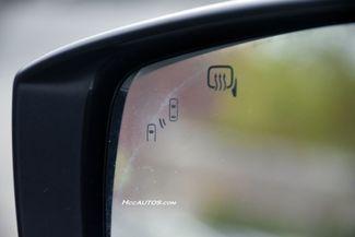 2015 Subaru Legacy 2.5i Limited Waterbury, Connecticut 43