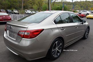 2015 Subaru Legacy 2.5i Limited Waterbury, Connecticut 7