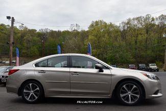 2015 Subaru Legacy 2.5i Limited Waterbury, Connecticut 8