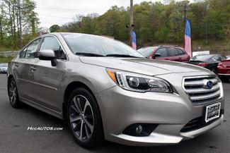 2015 Subaru Legacy 2.5i Limited Waterbury, Connecticut 9