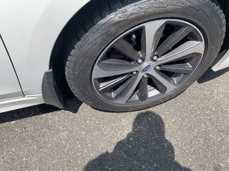 2015 Subaru Legacy Limited  city MA  Baron Auto Sales  in West Springfield, MA