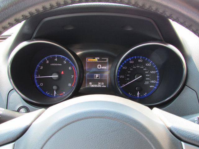 2015 Subaru Outback 2.5i Premium in American Fork, Utah 84003