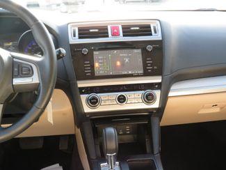2015 Subaru Outback 2.5i Premium Batesville, Mississippi 23