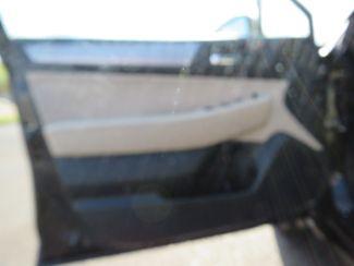 2015 Subaru Outback 2.5i Premium Batesville, Mississippi 18
