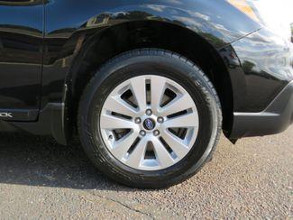 2015 Subaru Outback 2.5i Premium Batesville, Mississippi 16