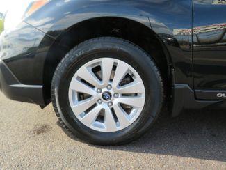 2015 Subaru Outback 2.5i Premium Batesville, Mississippi 14