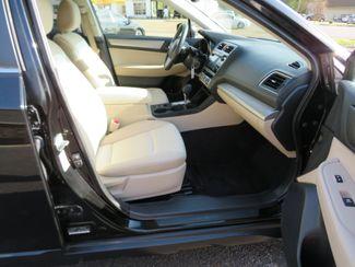2015 Subaru Outback 2.5i Premium Batesville, Mississippi 32