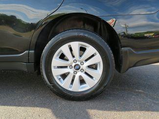 2015 Subaru Outback 2.5i Premium Batesville, Mississippi 15