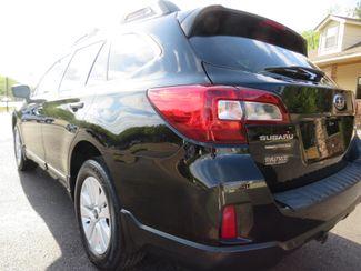 2015 Subaru Outback 2.5i Premium Batesville, Mississippi 8