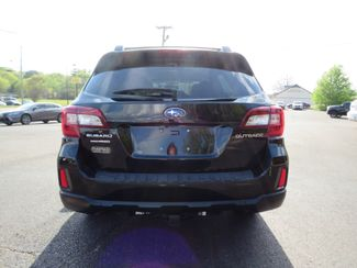2015 Subaru Outback 2.5i Premium Batesville, Mississippi 11