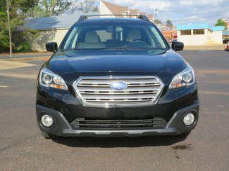 2015 Subaru Outback 2.5i Premium Batesville, Mississippi 10