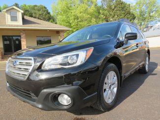 2015 Subaru Outback 2.5i Premium Batesville, Mississippi 7