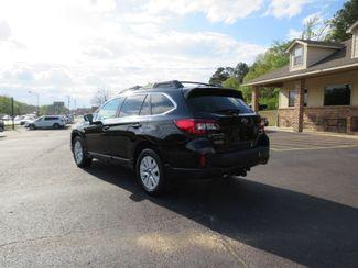 2015 Subaru Outback 2.5i Premium Batesville, Mississippi 12