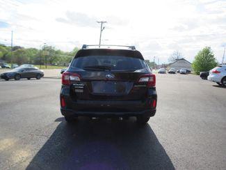 2015 Subaru Outback 2.5i Premium Batesville, Mississippi 5
