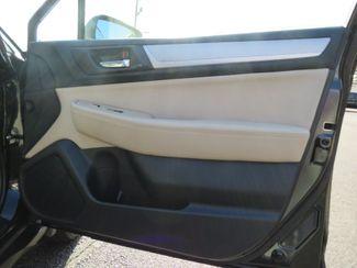 2015 Subaru Outback 2.5i Premium Batesville, Mississippi 31