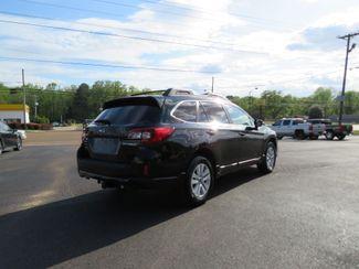 2015 Subaru Outback 2.5i Premium Batesville, Mississippi 13