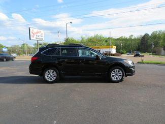 2015 Subaru Outback 2.5i Premium Batesville, Mississippi 1