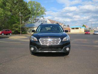 2015 Subaru Outback 2.5i Premium Batesville, Mississippi 4