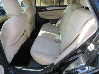 2015 Subaru Outback 2.5i Premium Batesville, Mississippi 27